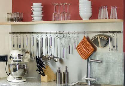 ustensiles de cuisine professionnels pas cher astuces cuisine quels sont les trucs à voler aux