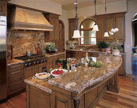 bordeaux river images  pinterest kitchen