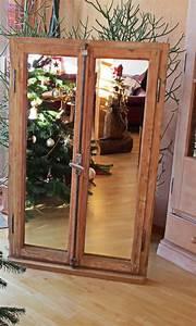 Alte Holzfenster Deko : die besten 25 alte holzfenster ideen auf pinterest alte fensterl den fensterl den und innen ~ Sanjose-hotels-ca.com Haus und Dekorationen