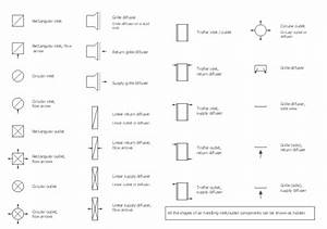 building plans area how to create a reflected ceiling With lamp floor plan symbol