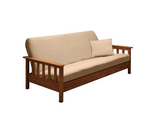 futon cushion best 25 futon mattress covers ideas on futon