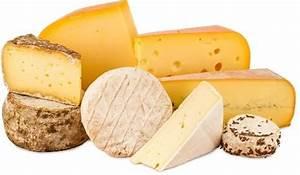 Présure Pour Fromage : le fromage est il v g tarien fauxmage ~ Melissatoandfro.com Idées de Décoration