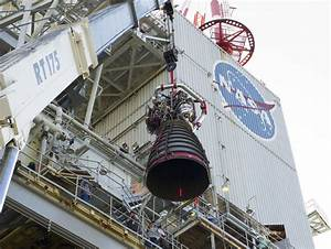January | 2016 | Rocketology: NASA's Space Launch System
