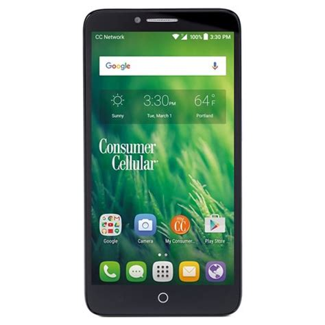 target cell phones cell phone consumer cellular target
