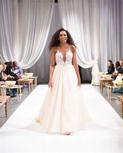 celebrity style fashion news fashion trends and beauty With serena williams wedding dress