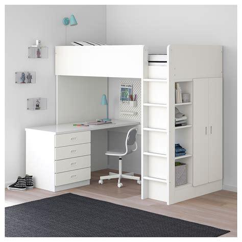 Schreibtisch Fürs Bett by Etagenbetten F 252 R Kinder Bump Betten F 252 R Verkauf Kinder