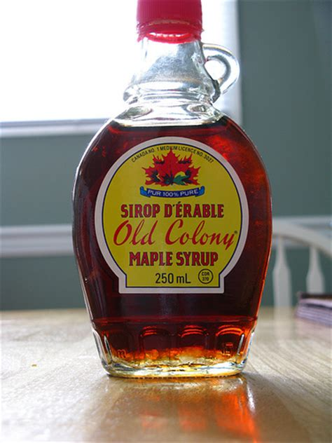 substitute for maple syrup here s the 8 best and worst sugar substitutes for your health