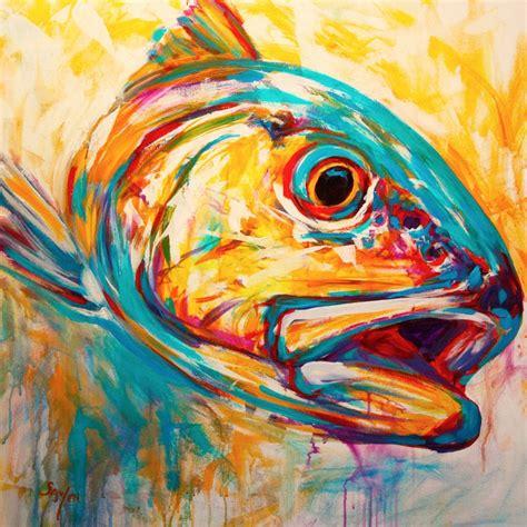 expressionismus kunst merkmale 220 ber die geschichte und die merkmale der expressionismus kunst