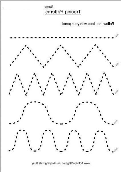 pin  coloring pages