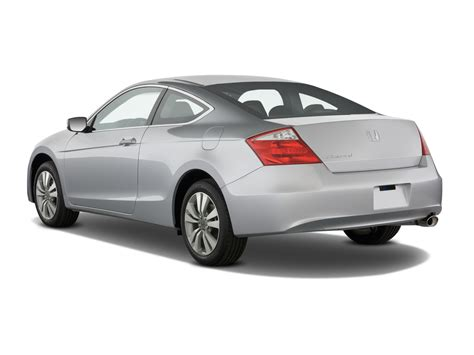 Motor Trend 2 by 2008 Honda Accord Reviews And Rating Motortrend