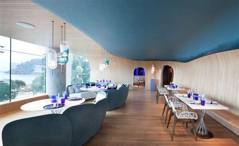 ocean restaurant review hong kong china wallpaper