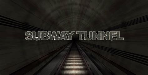 Cinema Titles Template Torrent by Scary Titles Videohive Torrent 187 Maydesk