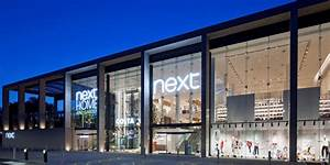 Next to open biggest UK store in former BHS site - News ...