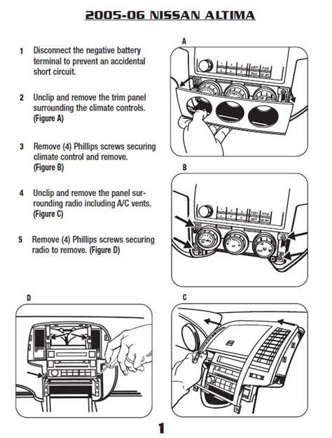 Ka24de Apexi Safc Wiring Diagram by Nissan Altima Wiring Diagram For Apex Neo