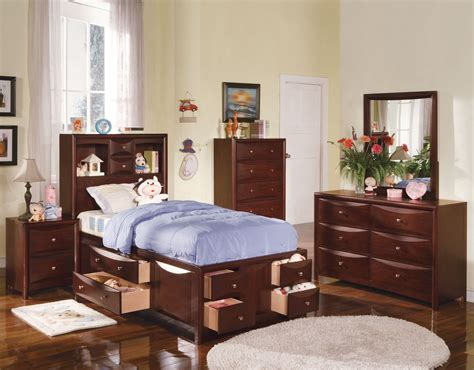 Affordable Kids Bedroom Sets Images Of Living Room Carpets Flat Paint Interior Design Warm The Glasgow Phone Number Designs Decoration Painting With Accent Wall Colors Wood Floors One Solutions