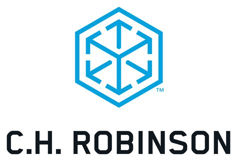 C.H. Robinson Foundation Gives Back to Communities