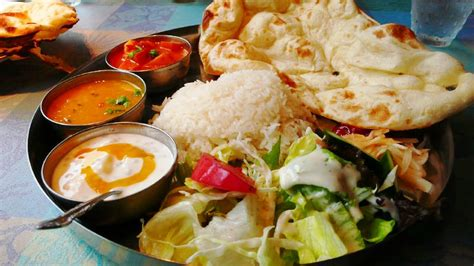 indian restaurants  kits kitsilanoca