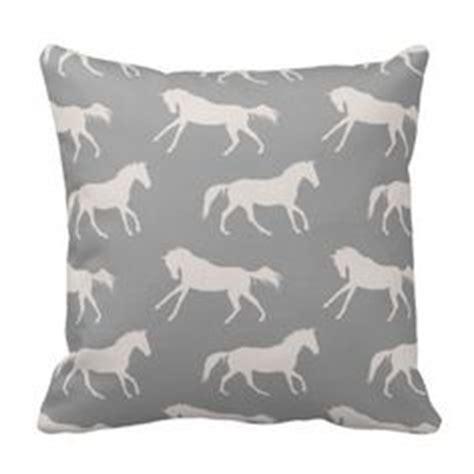 ideas  horse bedroom decor  pinterest horse