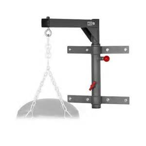 x mark spacemiser pivoting heavy bag wall mount walmart com