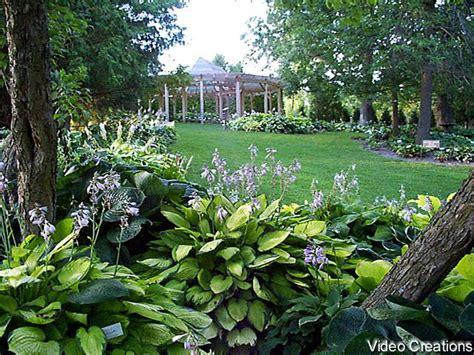 dubuque arboretum and botanical gardens dubuque arboretum and botanical garden