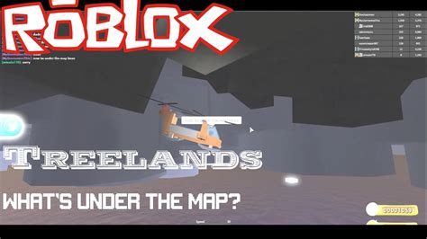 Like the vast majority of roblox codes, the treelands codes will make it easier for us to collect coins for our economy. Roblox Treelands Map - Roblox Xbox 360 Free Download