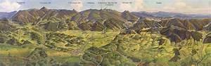 tischlerei horlbeck fachwerkverglasungen reisen und schauen panorama riesengebirge click to close