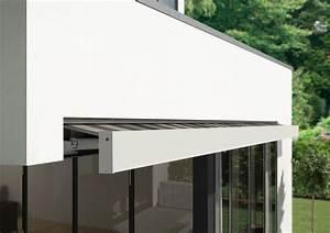 Markise Balkon Deckenmontage : markilux 3300 kaseta sun tech ~ A.2002-acura-tl-radio.info Haus und Dekorationen