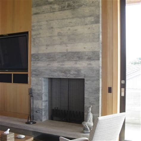 farmhouse fireplace fireplace design pictures remodel decor and ideas Modern