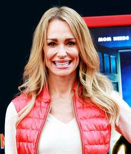 Taylor Armstrong Picture 4 - The Los Angeles Premiere of ...