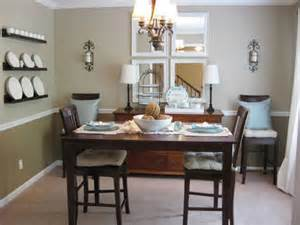 decorating ideas for dining rooms how to make dining room decorating ideas to get your home looking great 20 ideas interior