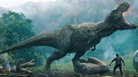 jurassic world  rex wallpaper  images