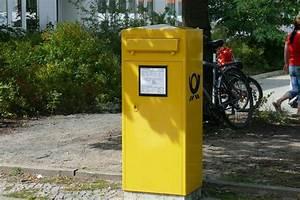 Spätleerung Briefkasten Berlin : briefkasten wilhelmstra e 9 in berlin wilhelmstadt kauperts ~ Frokenaadalensverden.com Haus und Dekorationen