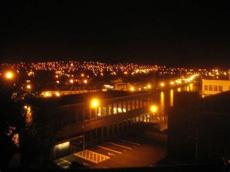 nightlife   inverness inverness scotland