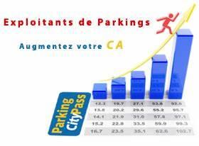 Application Parking Paris : parking paris propri taires et exploitants de parkings ~ Medecine-chirurgie-esthetiques.com Avis de Voitures
