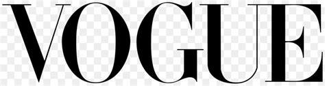 vogue logo magazine fashion gucci logo