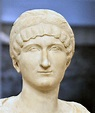 Helena, mother of Constantine the Great, recognized as ...