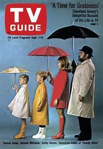 TV Guide: September 7, 1968 - Anissa Jones, Johnnie ...