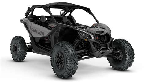 can am maverick x3 172 horsepower 2018 can am maverick x3 turbo r announced