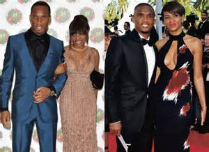 fally ipupa mariage all married monday dating for black mixed race singles