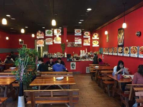 Imagine open mic at imagine coffee live arts, corvallis, or : Szechuan Cafe, Corvallis - Restaurant Reviews, Photos & Phone Number - Tripadvisor