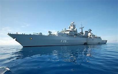 Navy Ship Wallpapers Ships Military Boat