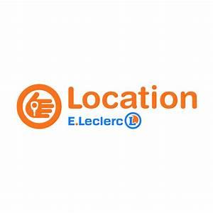 Leclerc Location Auto : e leclerc location de v hicules yvetot 76190 10 rue jean moulin adresse horaires ~ Maxctalentgroup.com Avis de Voitures