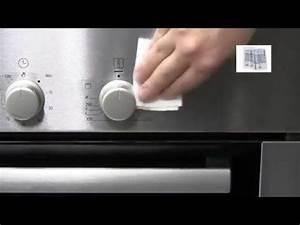 Edelstahl Kaffeekanne Reinigen : edelstahl reinigen so werden sp le topf und co blitzblank putzen pinterest edelstahl ~ Eleganceandgraceweddings.com Haus und Dekorationen