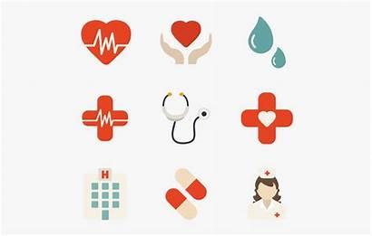 Clipart Medical Icon Healthcare Specialty Procedure Medicine