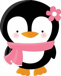 79 best images about Penguin on Pinterest | Cute penguins ...