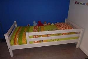 Lit Pour Enfant De 2 Ans : avis sur le lit flexa lits pour enfants e zabel blog maman paris ~ Teatrodelosmanantiales.com Idées de Décoration