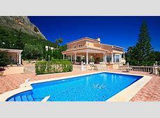 To buy a house in Spain Abogados de Extranjería en Madrid