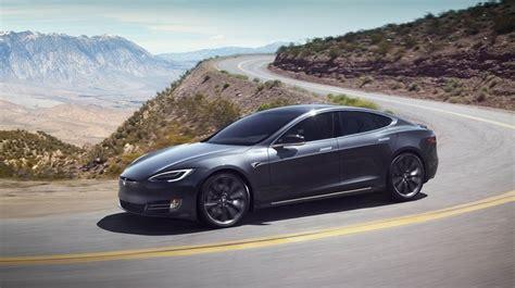 Tesla Reviews, Specs & Prices  Top Speed