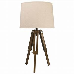 tripod floor lamp With centaur 5 light floor lamp