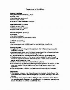 skin cancer essay introduction